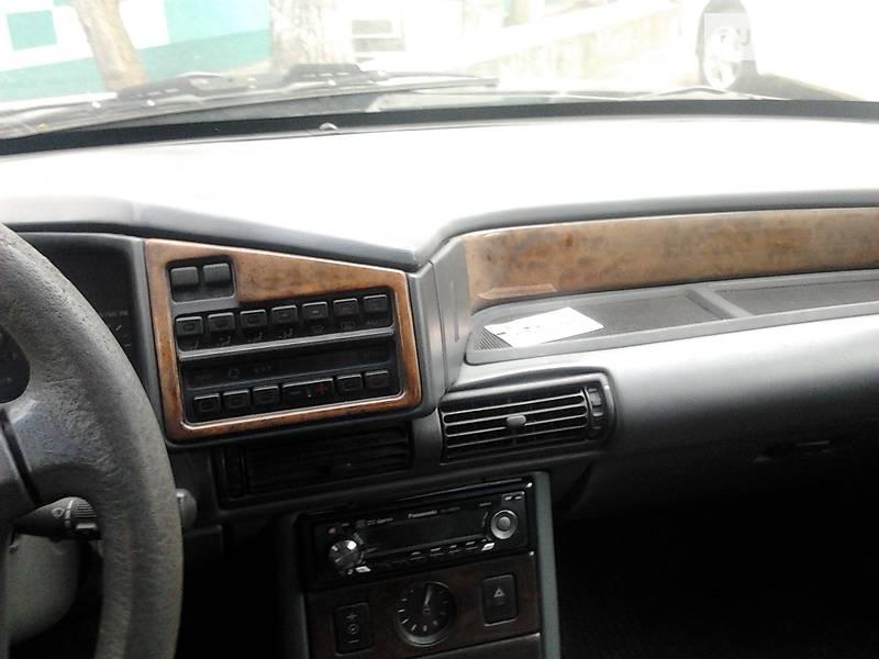 Rover 820 1994 року