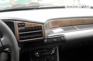 Rover 820  1994