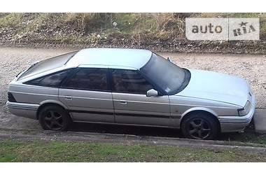 Rover 820  1989