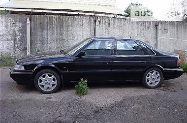Rover 820 Ti 1994
