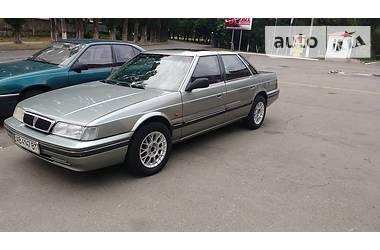 Rover 820  1990