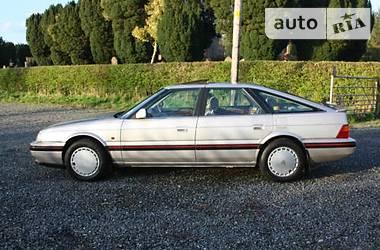 Rover 827  1990