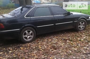 Rover 827  1993