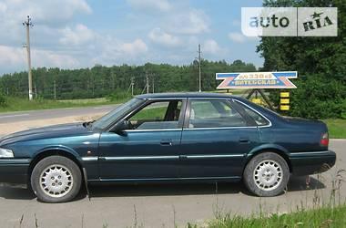 Rover 827  1994