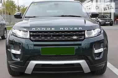 Rover Land Rover  Range Rover Sport  2014