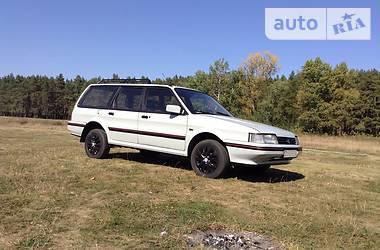 Rover Montego  1991