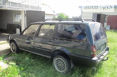 Rover Montego  1987