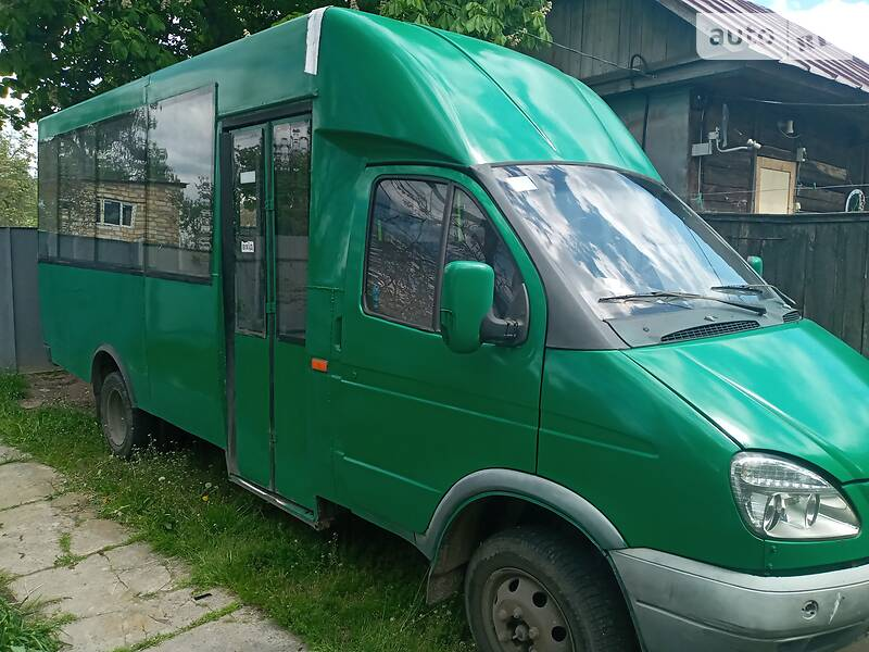 РУТА А0483
