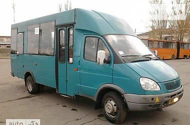 РУТА А048  2006