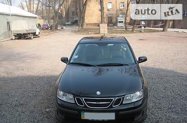 Saab 9-3 Sport 2003