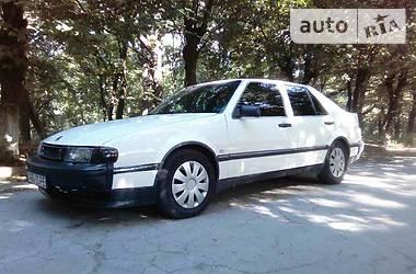 Saab 9000  1990