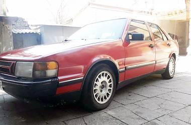 Saab 9000 TURBO 1990
