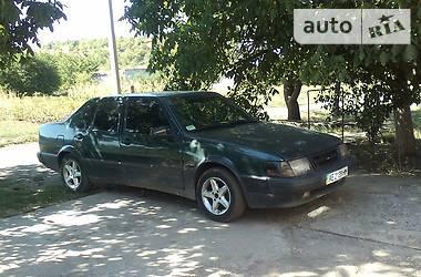 Saab 9000  1993