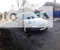 Saab 9000 1993 року