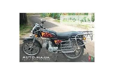 Sabur 110  2013
