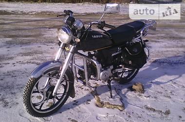 Sabur 110  2008