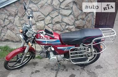 Sabur SB  2010
