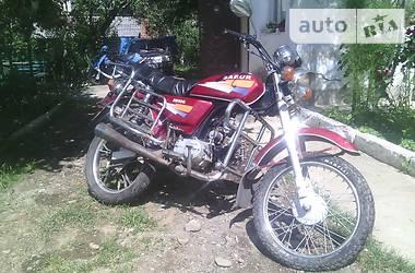 Sabur SB  2009