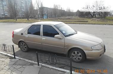 Sam 1500 c52 2007