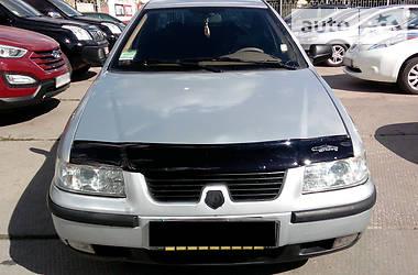 Samand LX 1.8I 2007