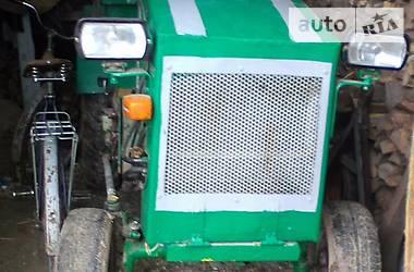 AUTO.RIA – Продажа трактор ЛТЗ бу: купить ЛТЗ Т-30 в Украине
