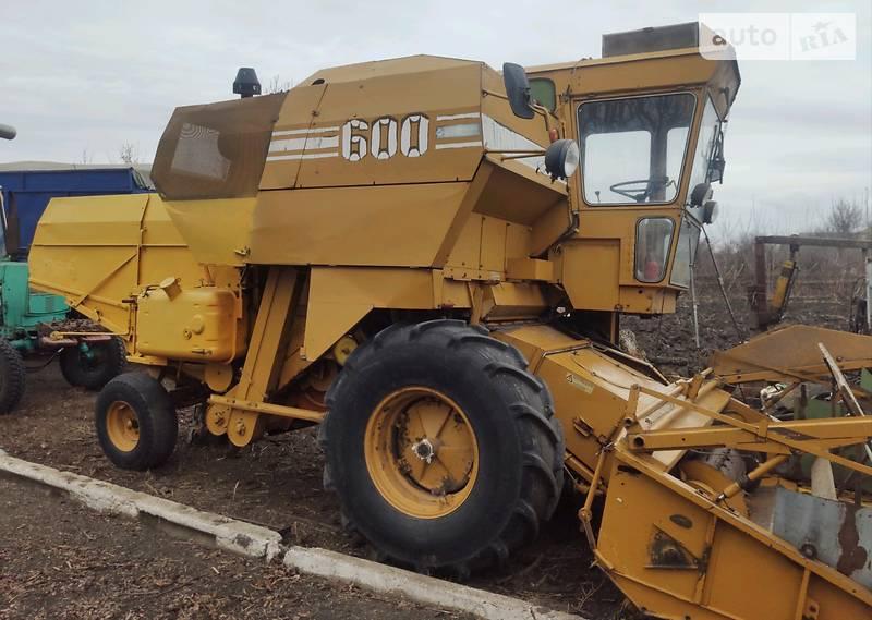 Sampo 600