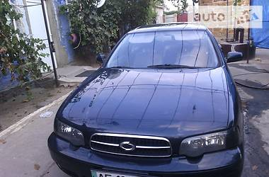 Samsung SM5  2005