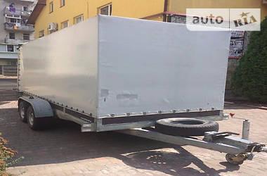 Сантей 1600  2010