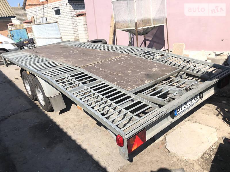 Сантей 3400-01