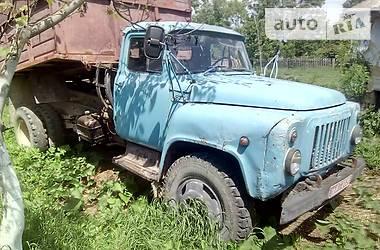 САЗ 3502  1986