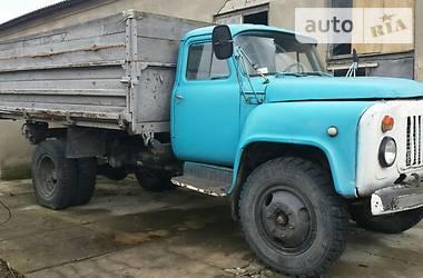 САЗ 3503  1990