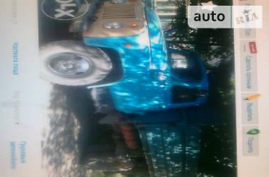САЗ 3507  1989