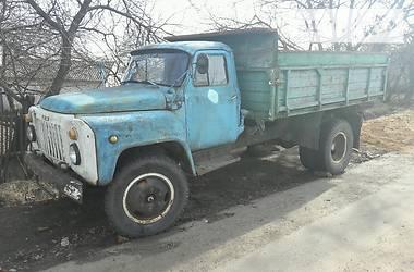 САЗ 5307  1990