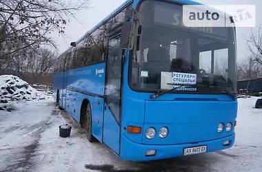 Scania 112  1998