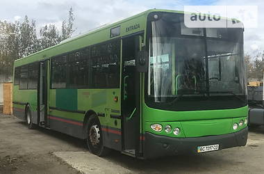 Scania 112  2000