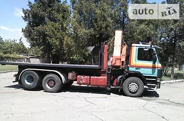 Scania 113  1994