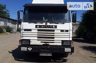 Scania 113M  1988