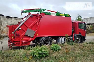 Scania 94  2003