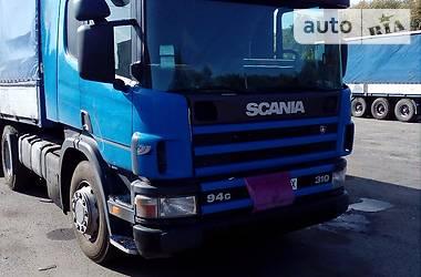Scania 94  2004