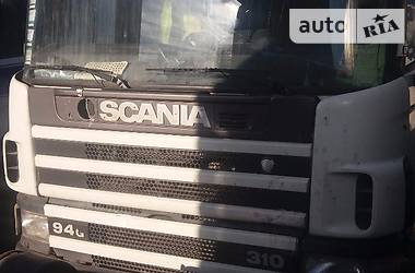 Scania 94 310 1997