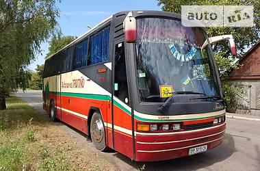 Scania CN 94  1996