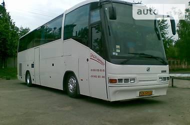 Scania K113  1997