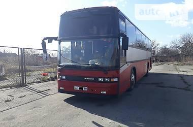 Scania K113  1992