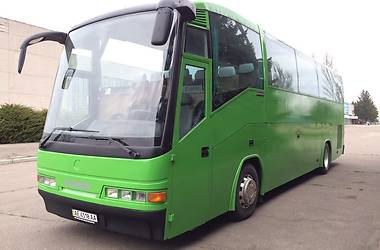 Scania K113 Hdh 1997