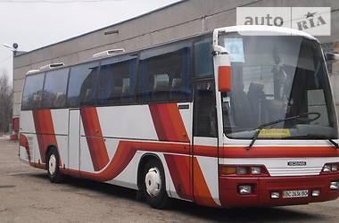Scania K113  1990