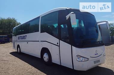 Scania K113 IRIZAR 1996