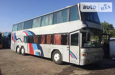 Scania K113 TLA 1999