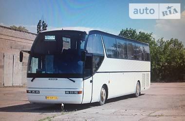 Scania K113  1995