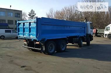 Scania R 340  2004