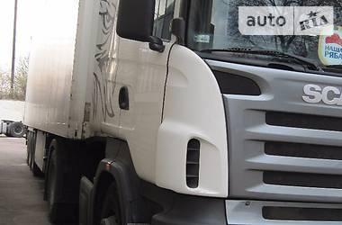 Scania R 380  2006
